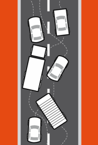 bad-driver.png
